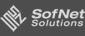SofNetSolutions